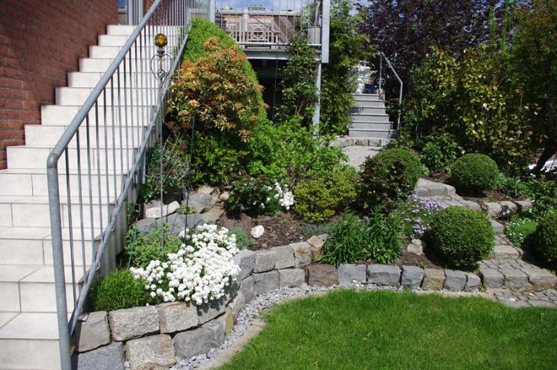 garten und landschaftsbau seitenbeschreibung. Black Bedroom Furniture Sets. Home Design Ideas